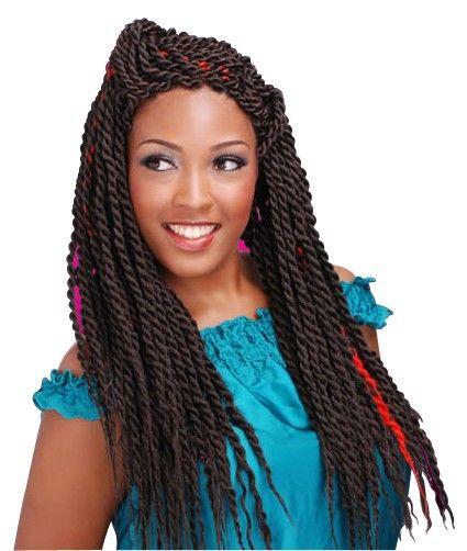 Bijoux X-Pression Collection Braids   Hair Hair Hair   Pinterest