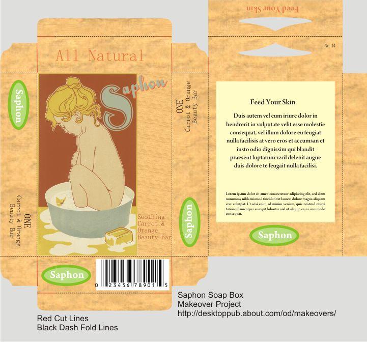28 soap box design template aswespeak biz