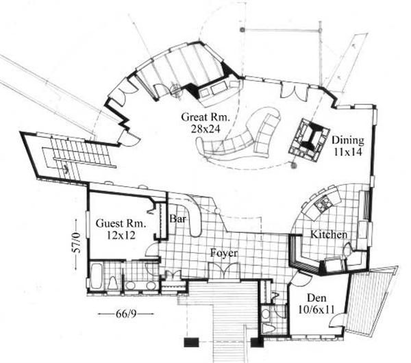 Pin By The Chaos Clan On Floor Plan Fanatic Pinterest