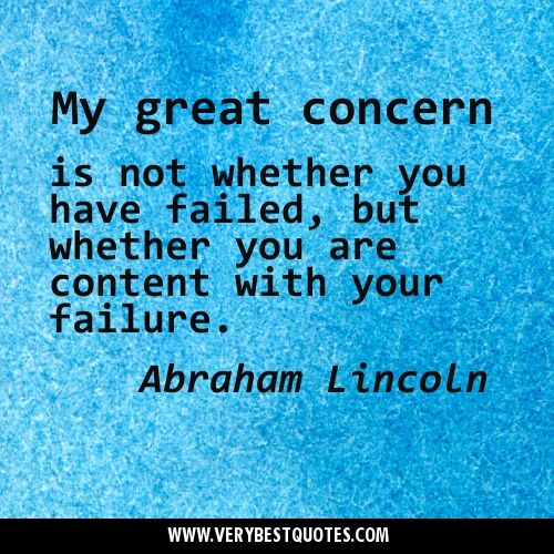 abraham lincoln quotes about kindness quotesgram