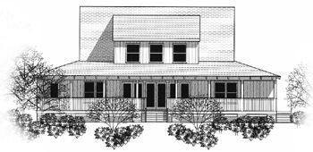 Hawaiian Bungalow House Plans | Joy Studio Design Gallery - Best ...
