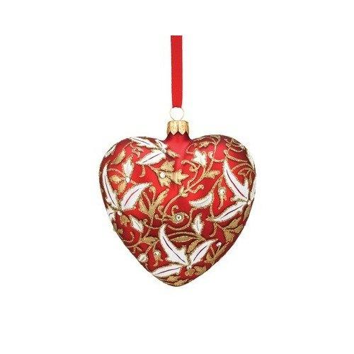 amazon st valentine