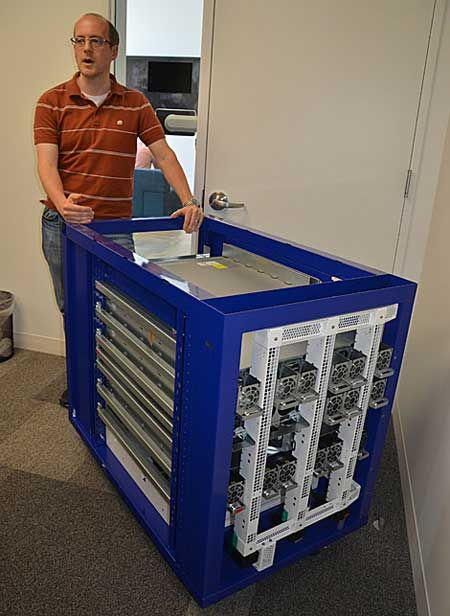 Rackmount Server Hardware additionally puter  work Diagram Symbols further Open  pute Project Server together with Facebook Data Center Server as well Open  pute Rack. on facebook open server rack
