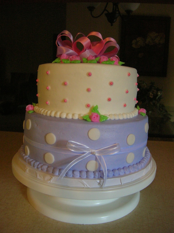 Living room decorating ideas baby shower cake on pinterest for Baby shower cake decoration ideas