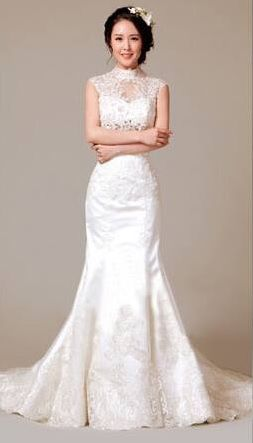 Amazing wedding dresses pinterest pictures