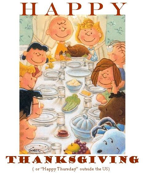 Happy Thanksgiving, USA!!!! - Page 7 1aa7c6c844865c3ec252b61aca94a2b2