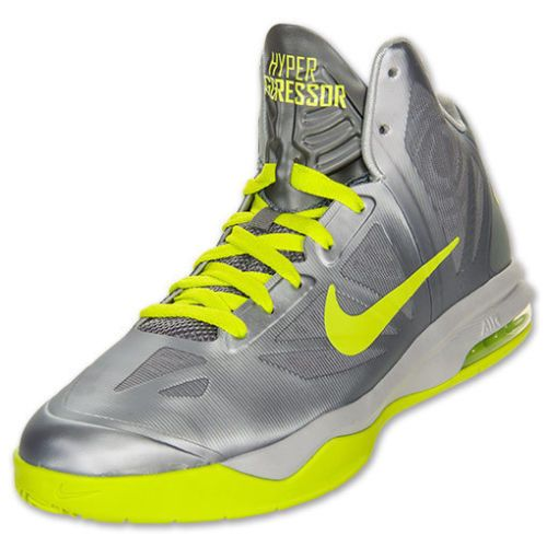 Nike Basketball Shoes Hyperaggressor extreme-hosting.co.uk