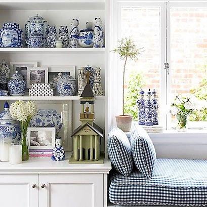 one kings lane home decor i love pinterest one kings lane home decor furniture amp design app