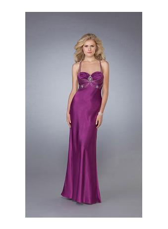 Prom Dresses Austin Tx - Long Dresses Online