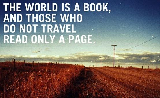 www.traveluniverse.com.au
