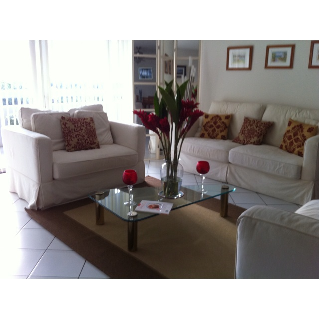 My Living Room Flower Arrangement For The Home Pinterest