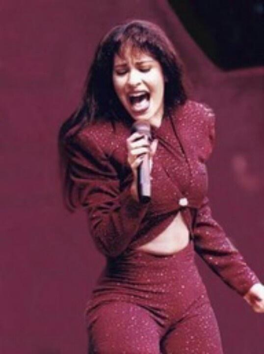 Best concert ever♥♥ | Selena♥ | Pinterest