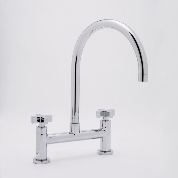 rohl faucets rohl faucets Pinterest
