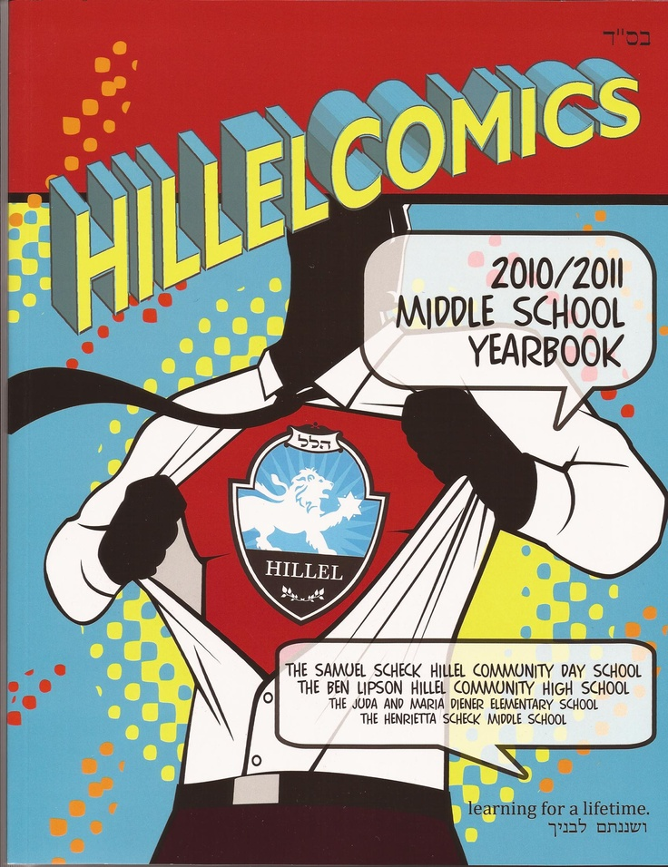 Book Cover Ideas For Competition ~ Comic book idea yearbook ideas pinterest