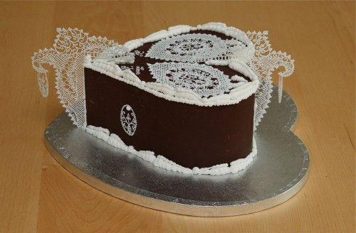 royal icing cream of tarter