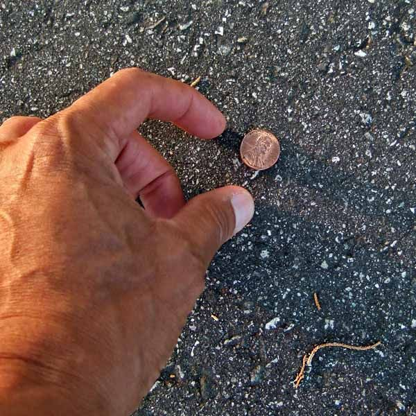 see a lucky penny videos