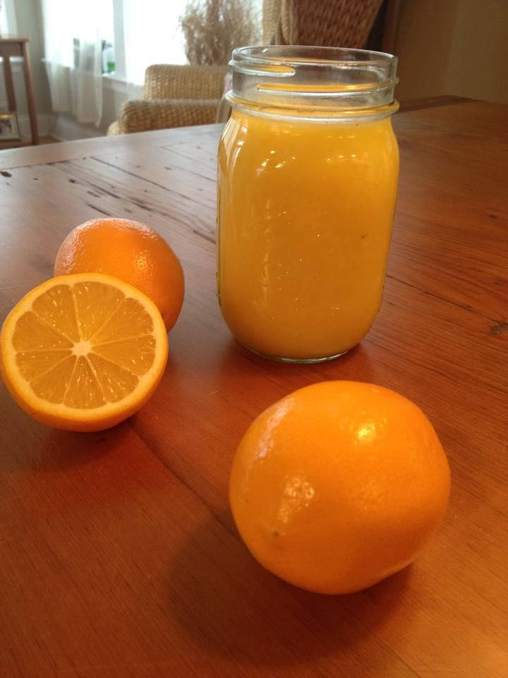 ... have found a good recipe to use my meyer lemons. Meyer lemon curd