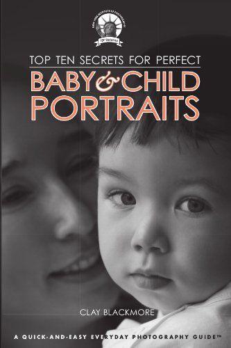 Ten tips for portrait photography 2014