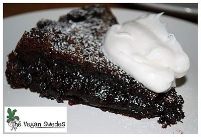 cake bars gooey white chocolate fluffernutter cake bars gooey white ...