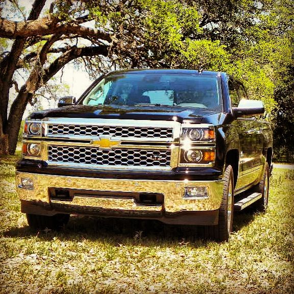 2014 chevrolet silverado texas edition somethin 39 bout a truck pin. Black Bedroom Furniture Sets. Home Design Ideas