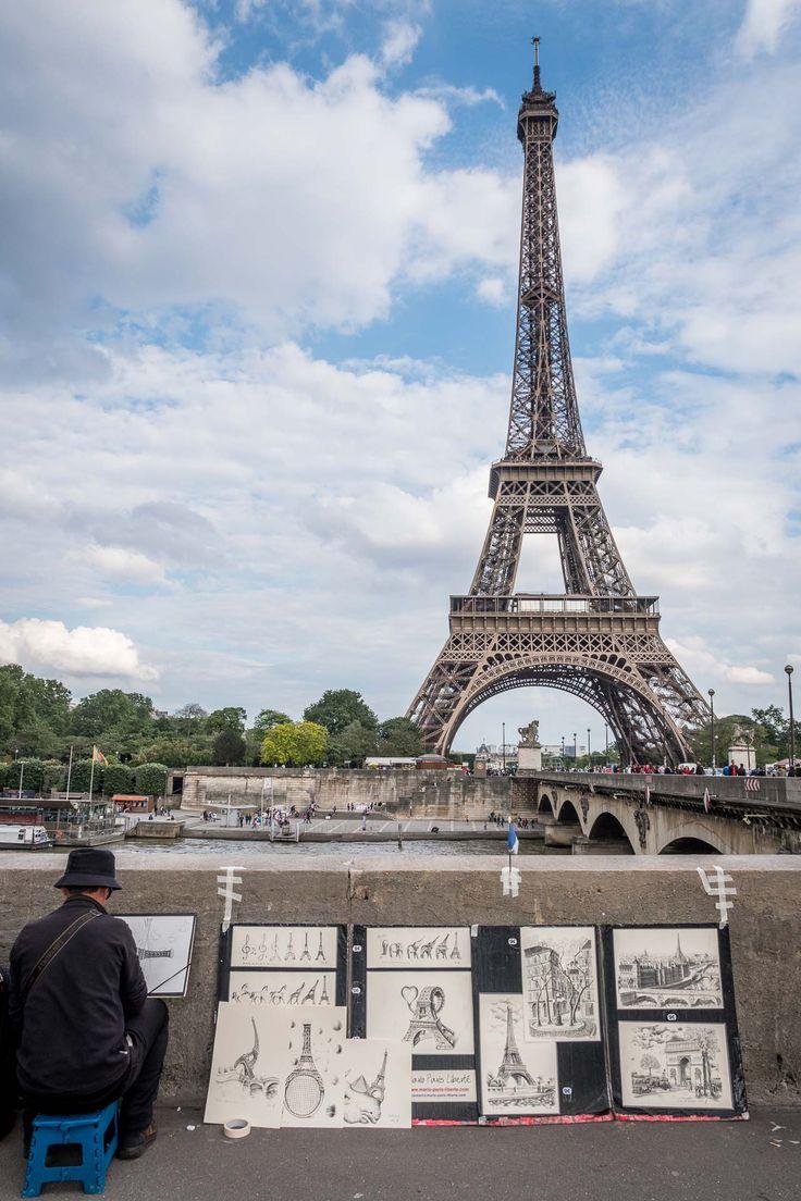 29 best Discover Paris - Ile de France images on Pinterest ...