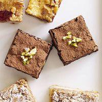 ... .familycircle.com/recipe/chocolate/deep-chocolate-pistachio-brownies