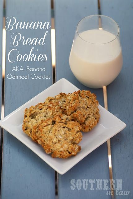 ... Oatmeal Cookies - gluten free, low fat, vegan **OMIT HONEY, USE AGAVE