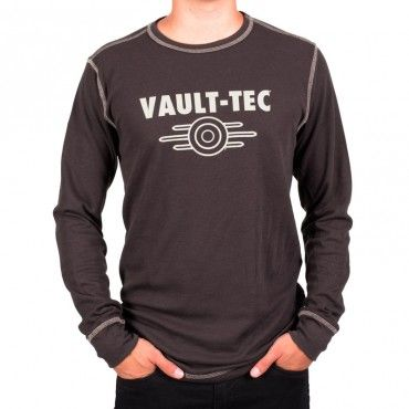 Clothes stores The vault clothing store