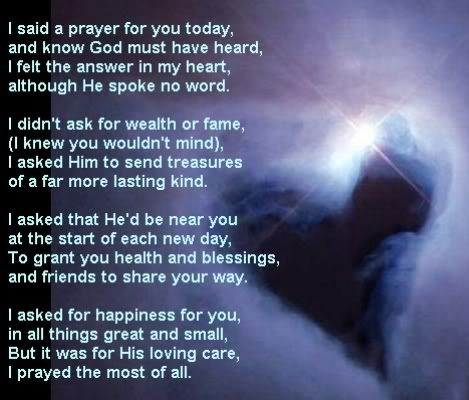 Prayer Quotes For Cancer Quotesgram