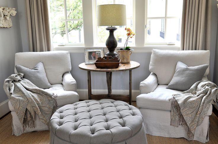 chairs ottoman bedroom bedroom inspiration pinterest