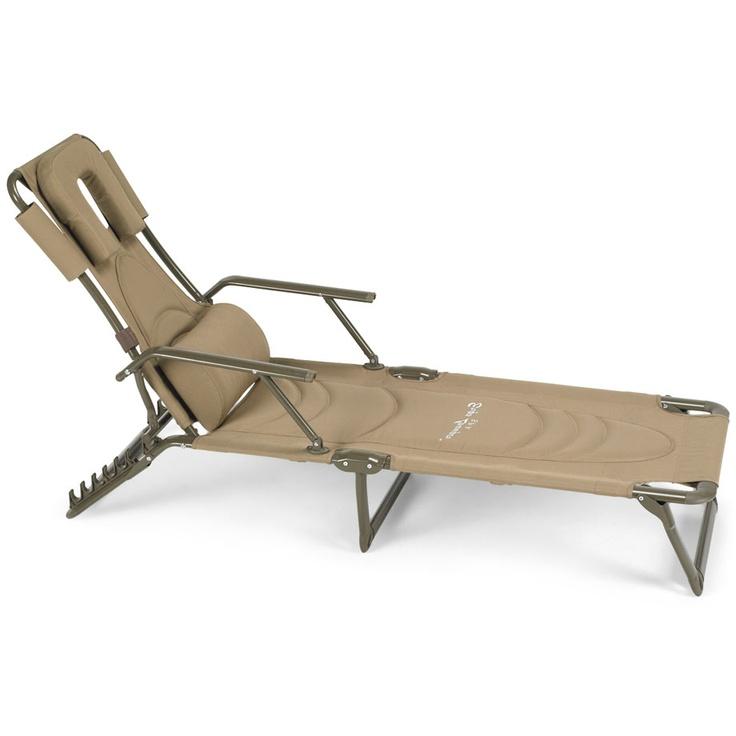 Patio lounge chair - Product Detail Ergo Lounger Spa Patio Beach Chair