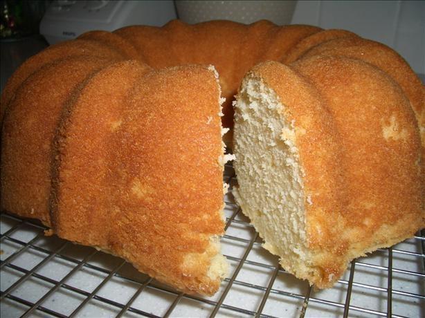 pound cake buttermilk pound cake ii recipe buttermilk pound cake ii ...