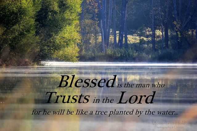 Good Morning Sunday Spiritual Quotes : Blessed sunday morning quotes