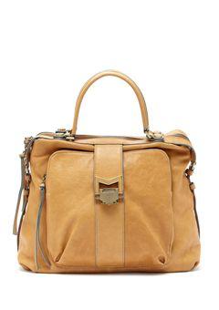 ideeli | luxe leather handbags sale