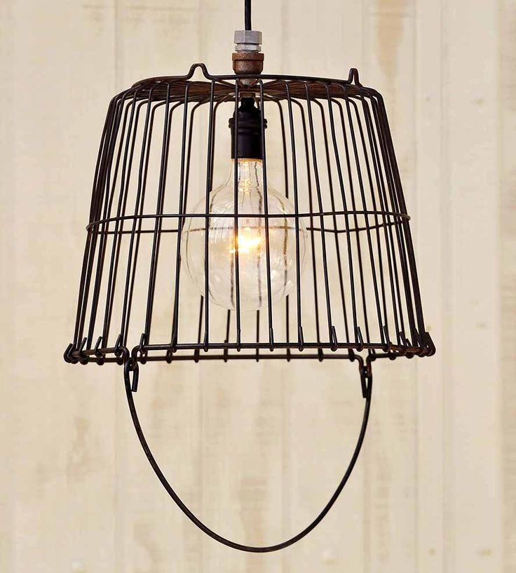 basket pendant light free design services looking for
