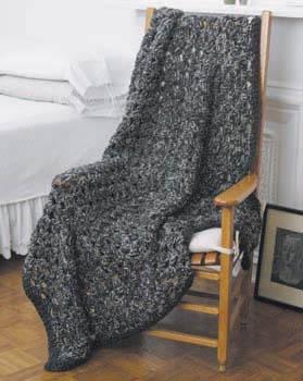 Crochet Jamie Stitch : JAMIE AFGHAN CROCHET PATTERN CROCHET