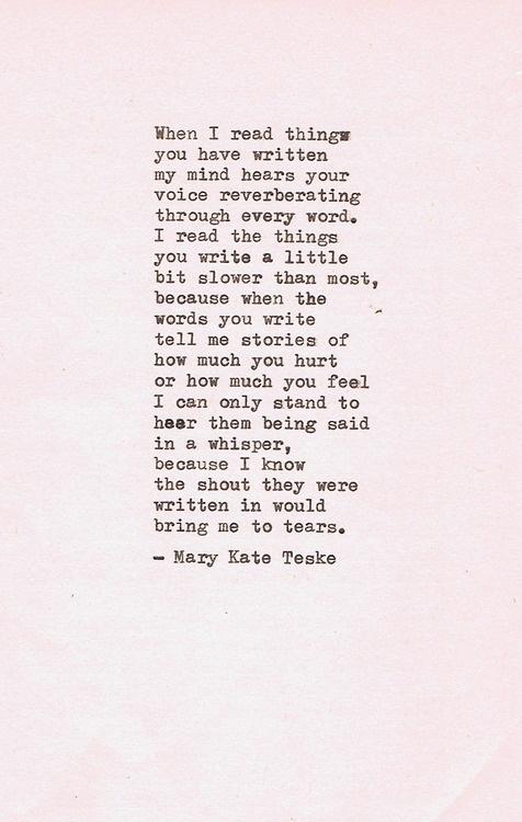 Love Poems Katherine Love Quotes Magnificent Katherine Philips Romantic Quotes