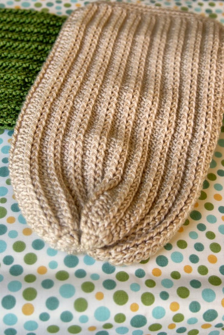 Crochet Pattern Baby Sleep Sack : crochet sleep sack Crochet Pinterest