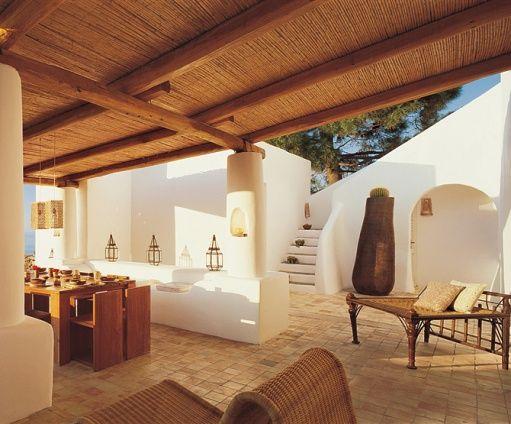 mediterranean interior style mediterr neo style pinterest