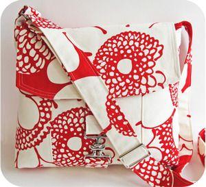 Vera Bradley Bags - Collector Information | Collectors Weekly