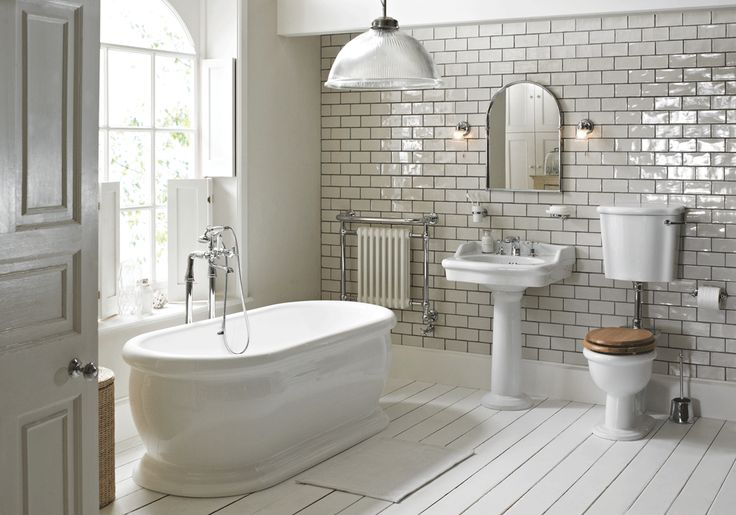Pin by tubs tiles on beautiful bathrooms pinterest for Beautiful bathrooms pinterest