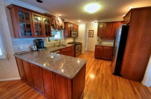Here are the three hottest listings in Shrewsbury this week!!