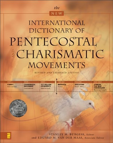 pentecostal movement brazil