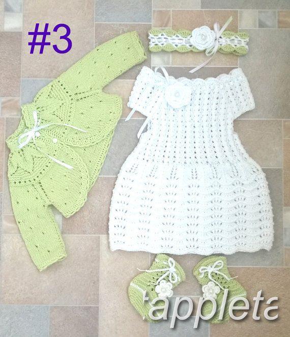 Платье с бантовыми складками - выкройка 121 из журнала 11