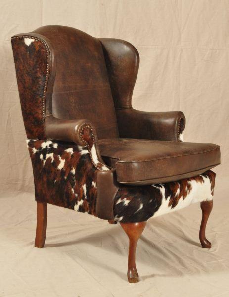 Reupholster Existing Furniture Design Pinterest