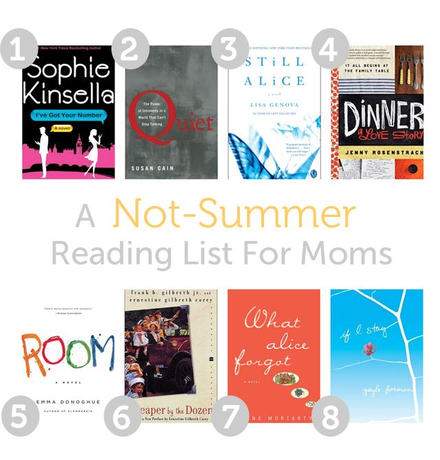 Not-Summer-Reading-List-(1)