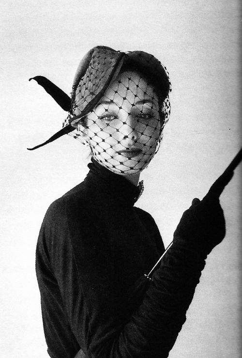 Jacques Fath designes, photography by Willy Maywald, 1951
