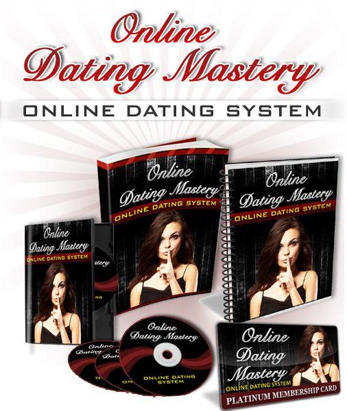 effekten af online dating