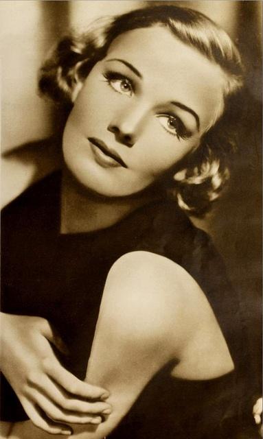 Frances farmer 1937