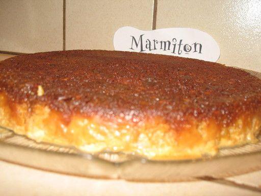 Gâteau de riz  Marmiton  Cooking  Recipes  Pinterest